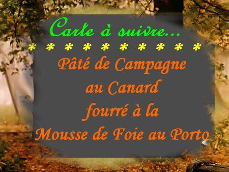 P_t__de_campagne
