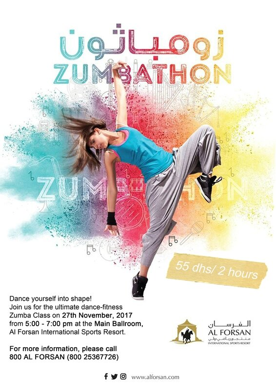 zumbathonaffiche2