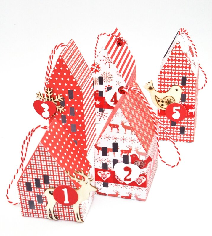 CALENDRIER_Noel scandinave-DT Lilou (6) red