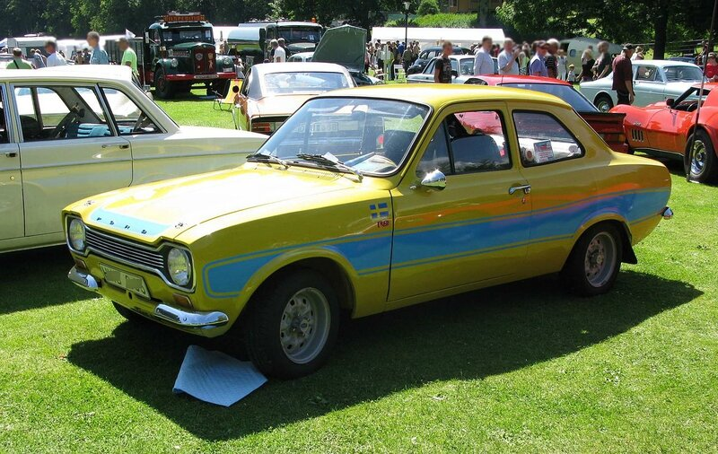 1280px-1975_Ford_Escort_RS2000
