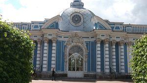 5 Russie St Petersbourg (101)