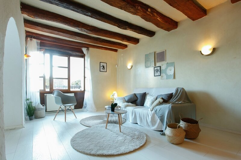 home-staging-photo-audrey-laurent-isere-grenoble-38 (3)