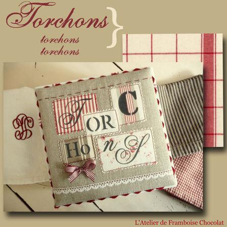 Boite_Torchons1
