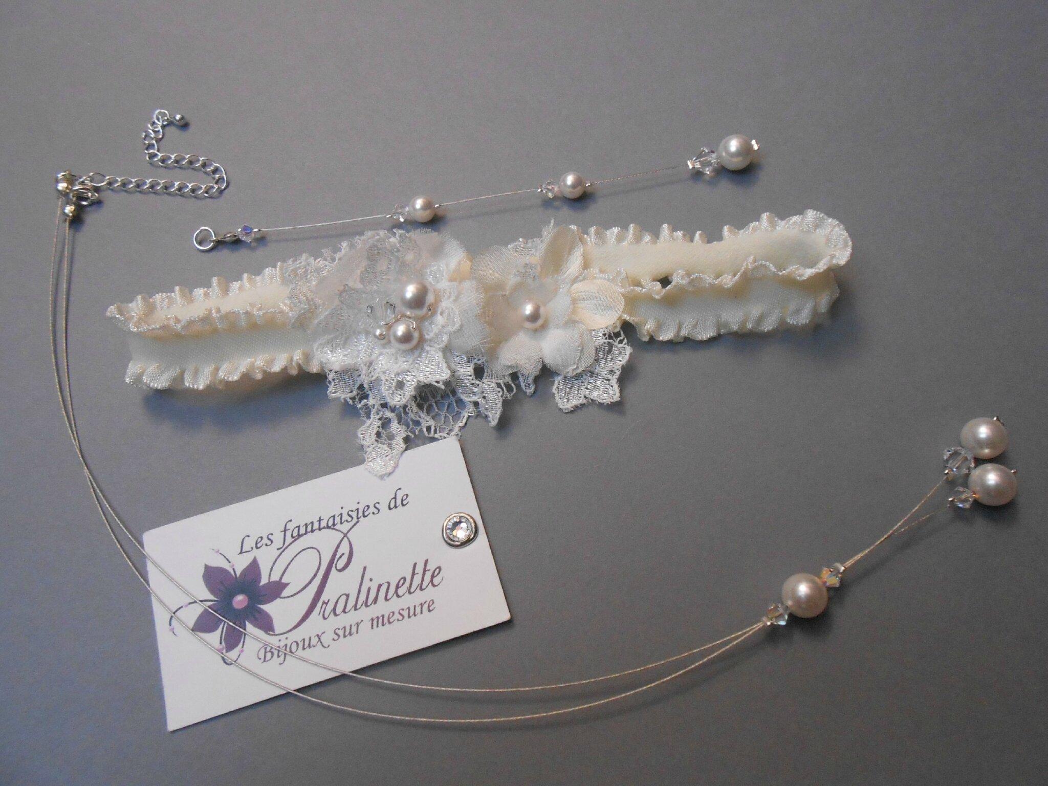 bijoux-mariage-sur-mesure-charlotte