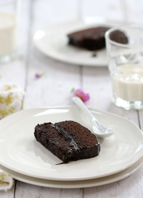 Chocolate_steamed_brownies___Cemplang_Cemplung_by_Tika_Hapsari_Nilmada