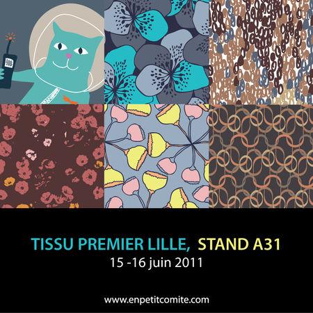 EN_PETIT_COMITE__Tissu_Premier_Stand_A31