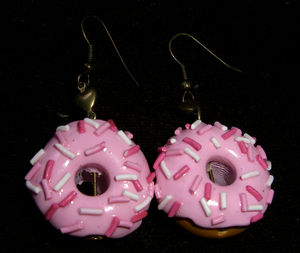 donuts_roses_baby