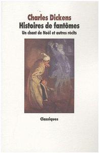 un_chant_de_no_l_dickens_el