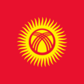 800px-Flag_of_Kyrgyzstan_svg