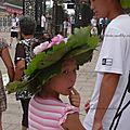 Shanhaiguan (16)