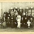 Lamberty_Inconnu_vers 1925