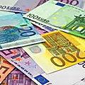 Prêt personnel sans banque: un crédit conso pas cher