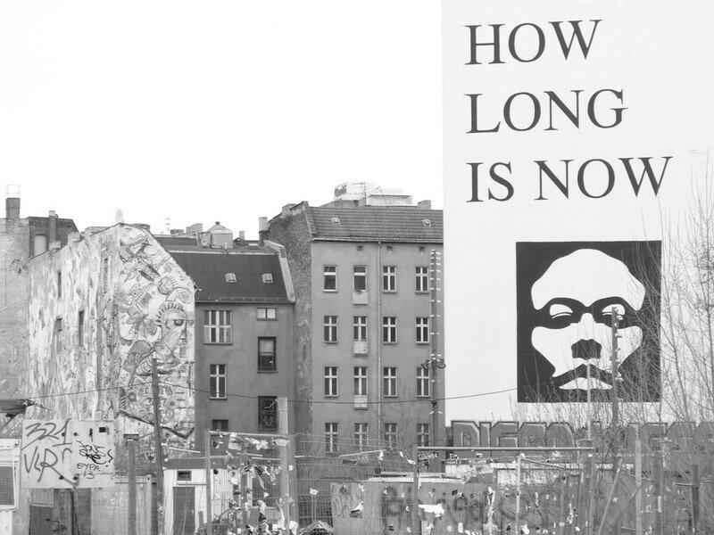 Berlin-03