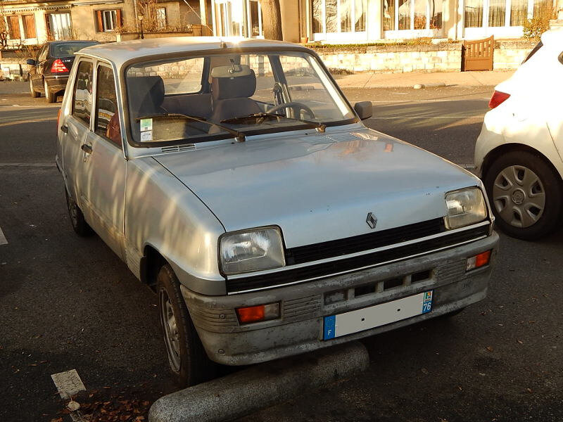Renault5GTL5pav1