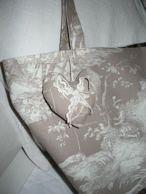 sacs-pochettes 014