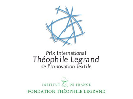 Logo_Prix_Th_ophile_Legrand_2