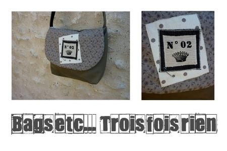 BAGS_cuir_taupe