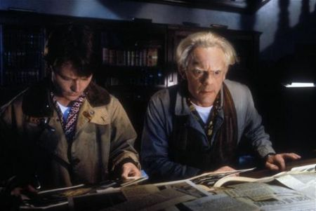 1229079688_retour_vers_le_futur_3e_partie_back_to_the_future_part_iii_1990_reference