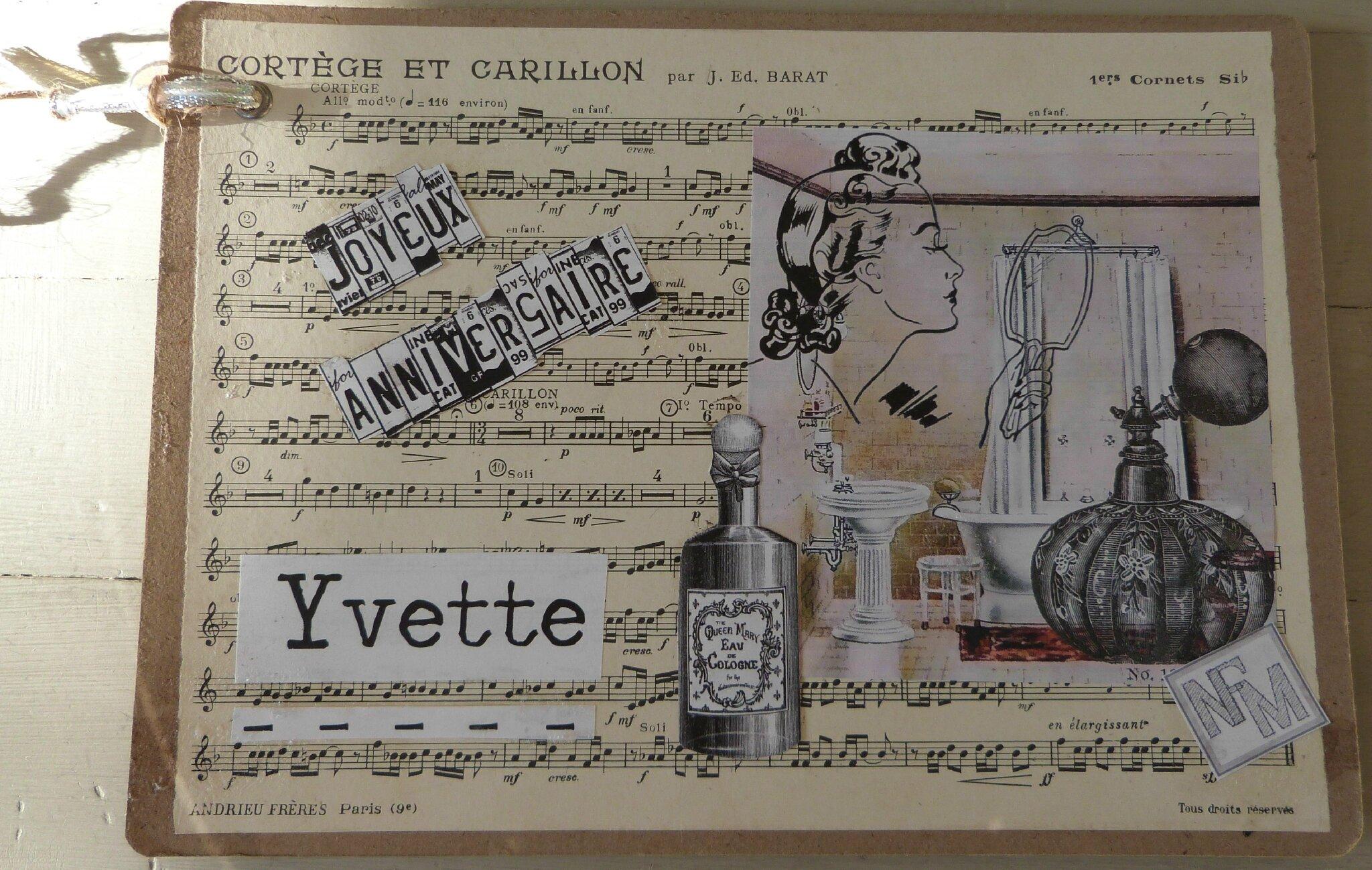 Carte Anniv Yvette 2013 (1)