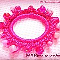 defi_bijoux_crochet-copy