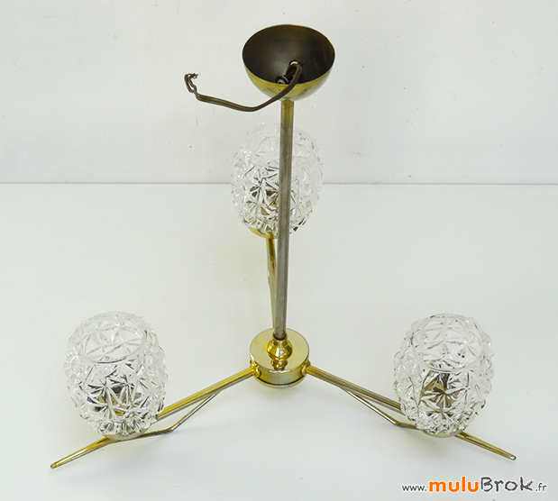 LUSTRE-3-BRANCHES-GLOBE-8-muluBrok-Vintage