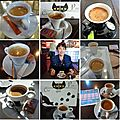 Pause(s) cafe - puzzle #3#