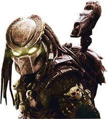 the-predator-film
