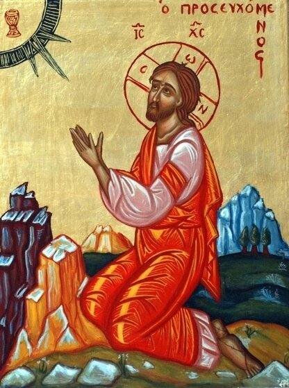 christ_praying_byzantine_icon_29-10-16_11-06-40