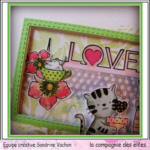 Carte chat LOVE dt LCDE (3)