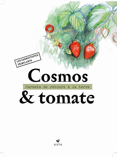 page titre cosmos-w