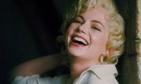 my week with marilyn pic