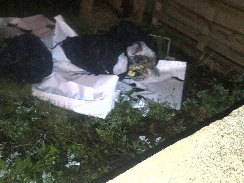 ordures ecole (2)