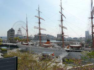 Canalblog_Tokyo03_18_Avril_2010_005