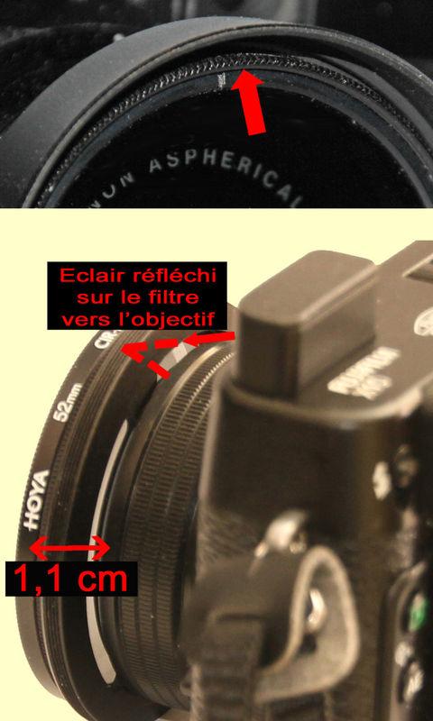 Reflet_flash_et_couronne_polarisant