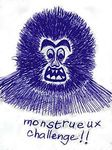monstre118-copie-1