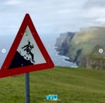 Faroe 10