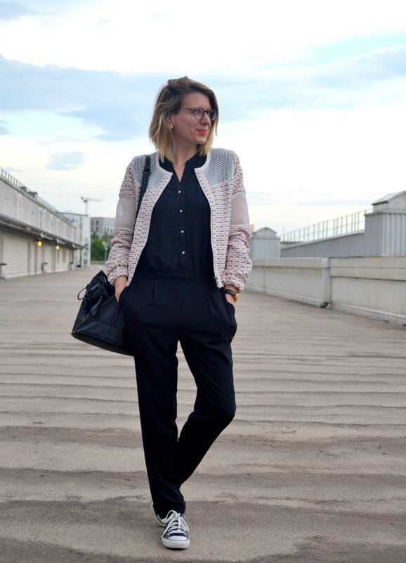 Look of the day427