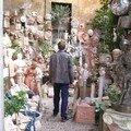 Rue romaine
