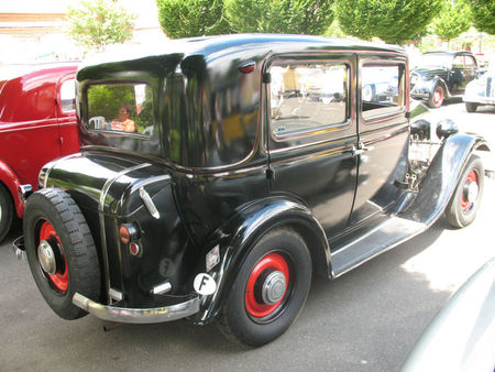 RenaultMonaquatre8ar1