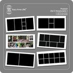TAL_PhotoArt20x10_2