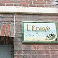 Seine Maritime - Le Tréport