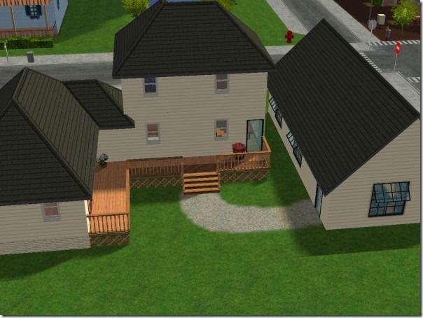 snapshot_b47124d8_bf632446