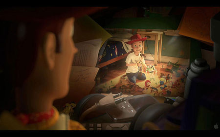 TOY_STORY_3_1