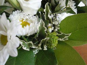 Bouquet00000 (3)