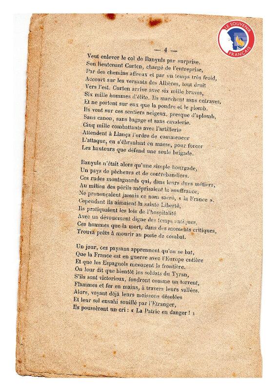10) Combat du col de Banyuls - Page 4