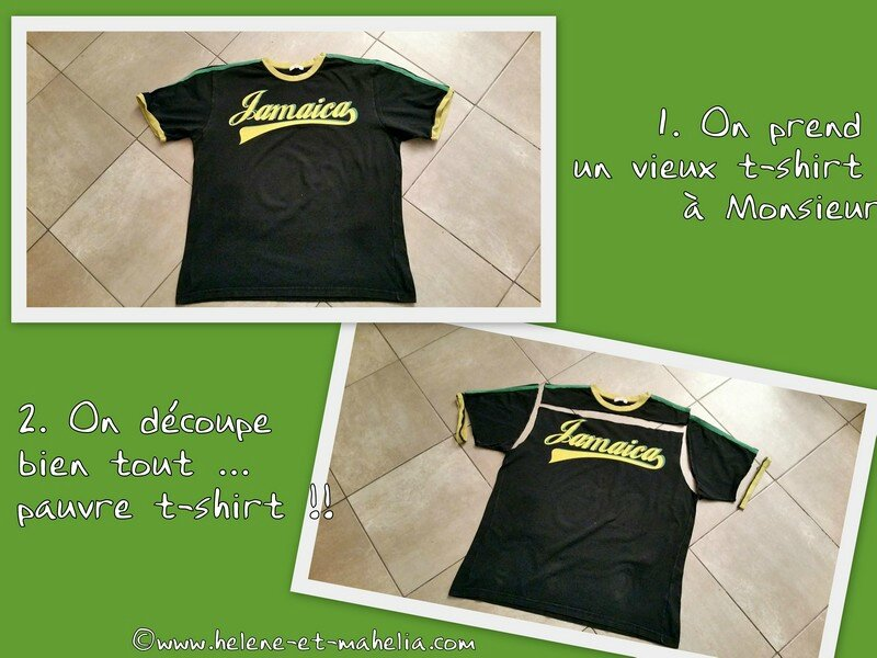 recyclage t-shirt_280815_1