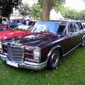 Mercedes 600 de 1968 01