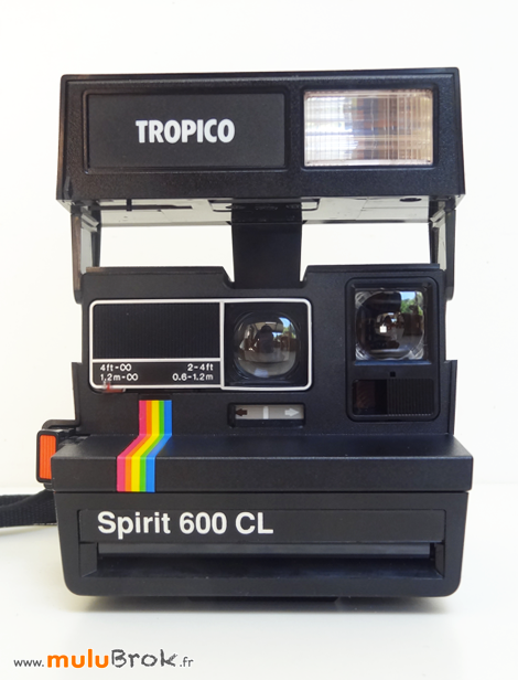 POLAROID-SPIRIT-Tropico-7-muluBrok-Photo-Vintage