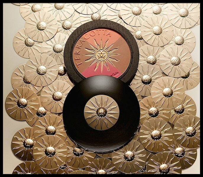 guerlain terracotta sun celebration 1