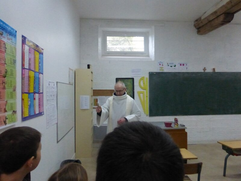 ecole fev 2014 benediction 078